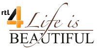 RTL4-life-is-beautiful